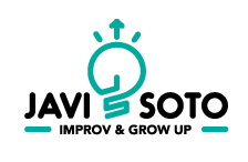"Taller ""Improv & Grow Up"""