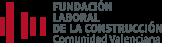 PRL para Operadores de Aparatos Elevadores. Parte Específica (Conv. Construcción)